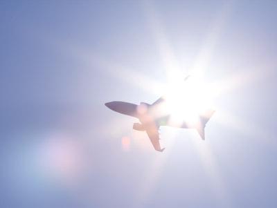 Vola0911