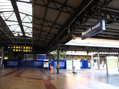 Stazionebolognacentrale_4