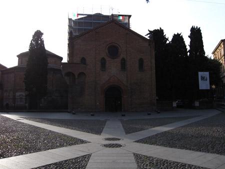 Piazzasantostefano1