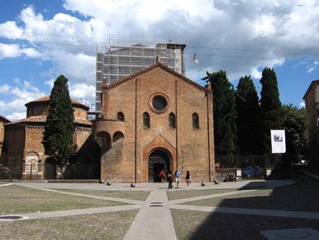 Piazzasantostefano2