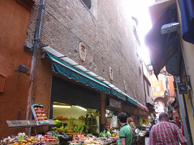 Italia20140612_045